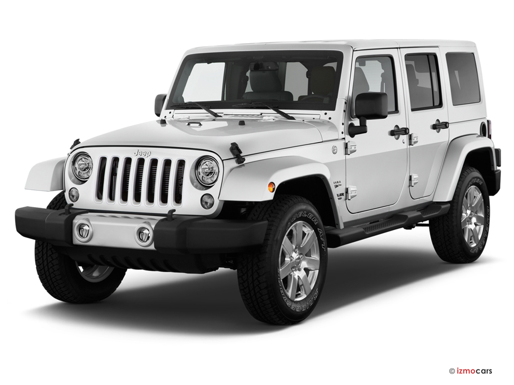 new 2017 jeep wrangler unlimited sahara wagon in cranberry township q7513 ron lewis. Black Bedroom Furniture Sets. Home Design Ideas